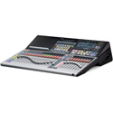 PreSonus StudioLive 32SX Compact 32-Channel/22-Bus Digital Console/Recorder/Interface w/ AVB Networking