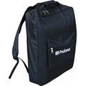PreSonus SL-AR12/16-BAG Backpack for StudioLive AR12 or AR16 Mixers