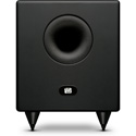 PreSonus TEMBLOR T8 8 Inch Active Subwoofer with Built-in Crossover - EACH
