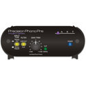 ART PRECISIONPHONOPRE Low Noise Precision Phono Preamp with Moving Coil and Magnet