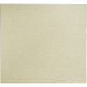 Primacoustic F102 4848 03 2 Inch Broadway Broadband Panel 48 Inches x 48 Inches x 2 Square Edge - Beige