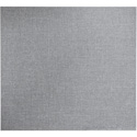 Primacoustic F102 4848 08 2 Inch Broadway Broadband Panel 48 Inches x 48 Inches x 2 Square Edge - Grey