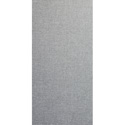 Primacoustic BRF-GR Broadway Fabric 54 Inches Wide Priced Per Linear Foot - Grey