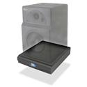 Primacoustic RX5-DF Recoil Stabilizer Monitor Platform - Down Fire - Single
