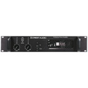Crest Pro 9200 1300WPC at 8ohm Rack Mount Power Amplifier