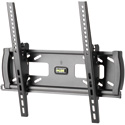 Promounts AMT4401 Premium Tilt TV Mount Medium - 32 to 60 Inches