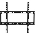 Promounts FF44 Medium Flat Wall Mount for 32  to 60 Inches