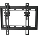 Promounts FT22 Small Tilt Wall Mount - 13 to 47 Inches