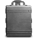 Prompter People CASE-1690C Hard Case for Studio and 24 Inch Prompters