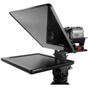 Prompter People FLEXP-17-SB Flex Plus 17 Inch Teleprompter with Soft Bag
