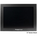 Prompter People MON-17HB Monitor for S17HB-15MM