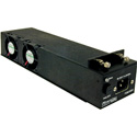 Fiberplex PSM-5000 Redundant Power Supply