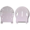 PTZOptics PT-CM-1-WH PTZ and Huddlecam Universal Ceiling Mount - White