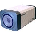 PTZOptics PTEPTZ-ZCAM-G2 3G-SDI Box Camera with 1/2.5 Inch HD CMOS Sensor - Full 1920x1080p HD Resolution up to 30fps