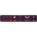 Thermionic Culture PURPLE BUSTARD 16 Channel Summing Mixer