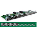 Imagine PV-24C-IOG Platinum VX SD/HD/3G Modular 24 Coax Video I/O Module