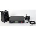 Peavey 03026030 Pro Comm® 2.4GHz Digital Guitar System