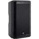 Peavey 03617480 Impulse 1012 Weather-Resistant Loudspeaker - 8 Ohm - Black