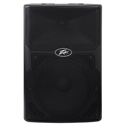 Peavey PVX15 15 Inch 2-Way Passive Loud Speaker 400W Program