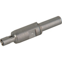 ADC-Commscope QB-4T Punch Down Tool Replacement Tip for QB4