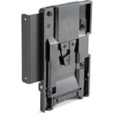 Anton Bauer QR-DSR Mounts Instantly to DSR Series DVCAM and SRW9000 Camcorders