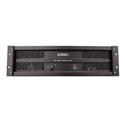 QSC ISA Series 25/70/100 Volt & 4/8 Ohm Power Amp 500 Watt @ 70V