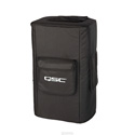 QSC Audio KW122 COVER - Soft Padded Cover for KW122