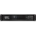 QSC RMX-1450A 500 W/CH 1400 W Bridged Power Amplifier