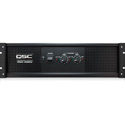 QSC RMX-4050A 1400 W/CH 4000 W Bridged Power Amplifier