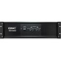 QSC RMX-5050A 2000 W/CH 5000 W Bridged Power Amplifier