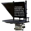 Autocue QTV SSP17 17 Inch LCD Prompting System