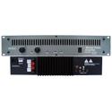 Rolls RA2100B 200 Watt/Ch.(4ohms) Audio Power Amplifier