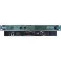Rolls RA235 35w Rack Mount Power Amp 1RU