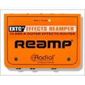 Radial EXTC-SA Guitar Effects Interface