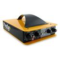 Radial Engineering FIREFLY Tube Direct Box
