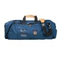 Porta Brace RB-3 Lightweight Run Bag Blue 25in x 7in x 9.5in