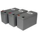 Tripp Lite RBC53 UPS Replacement Battery