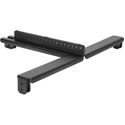 RCF FB-HDL20-LIGHT Light Flybar for HDL10a