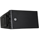RCF HDL 10-A Active Line Array Loudspeaker