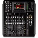 RCF M20X 20 Channel Desktop Digital Mixer