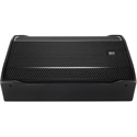 RCF ST12-SMA-II Active 12 Inch 1200 Watt 2-way High Output Stage Monitor