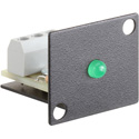 RDL AMS-LEDG LED Indicator - Green