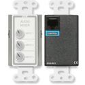 RDL D-RC3 Remote Audio Mixing Control