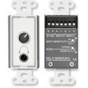 Radio Design Labs D-SH1 Stereo Headphone Amplifier