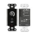 RDL DB-PA3 3.5 Watt Audio Amplifier