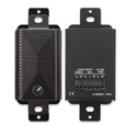 RDL DB-PSP1 Decora-Style Active Loudspeaker