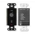 RDL DB-RLC10M Remote Level Control with Muting