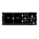 RDL RCX-CD1L Remote Control for RCX-5C Room Combiner