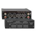 RDL RU-AFC2 Stereo Audio Format Converter