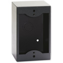 RDL SMB-1B Surface Mount Boxes for Decora Remote Controls and Panels
